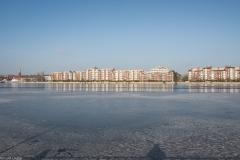 Nordsee 2016